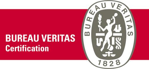 Bureau-veritas-certificazione