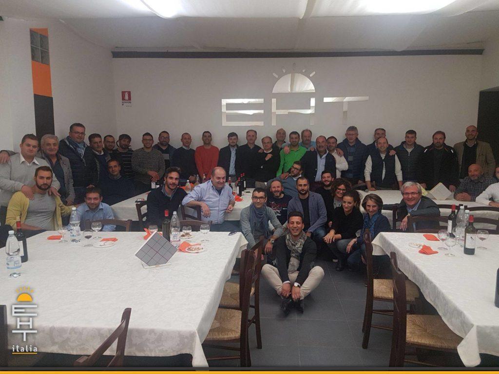 Cors Di Formazione Installatori E Progettisti Eht Italia (1)