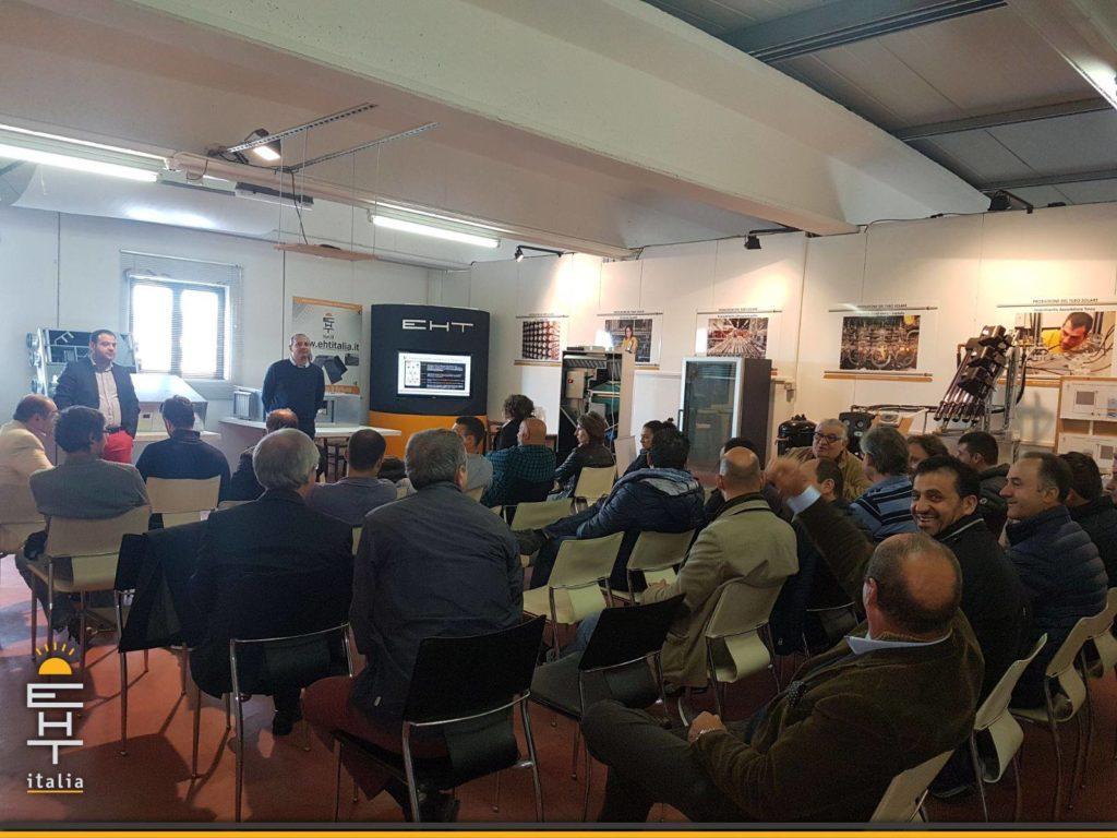 Cors Di Formazione Installatori E Progettisti Eht Italia (3)