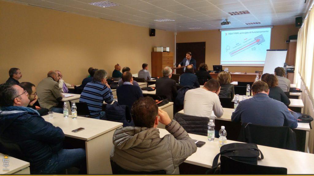 Cors Di Formazione Installatori E Progettisti Eht Italia (4)
