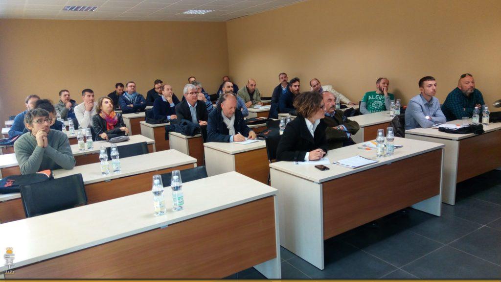 Cors Di Formazione Installatori E Progettisti Eht Italia (5)