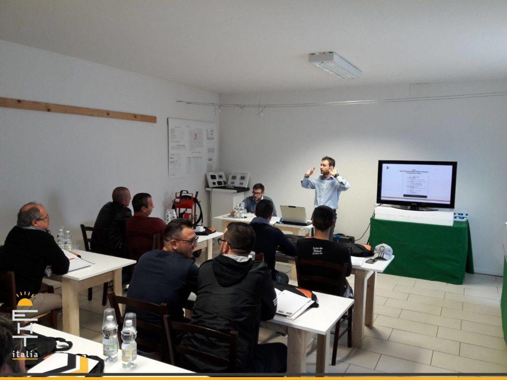 Cors Di Formazione Installatori E Progettisti Eht Italia (6)