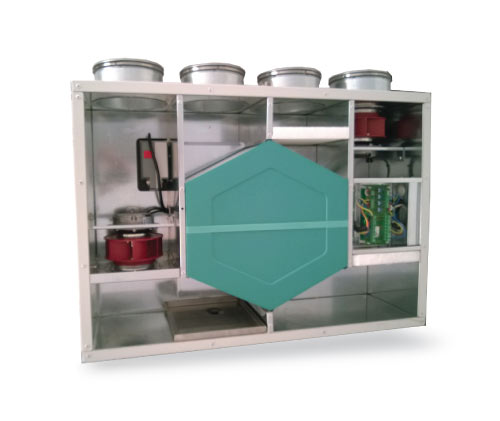 macchine-ventilazione-meccanica-controllata-vmc