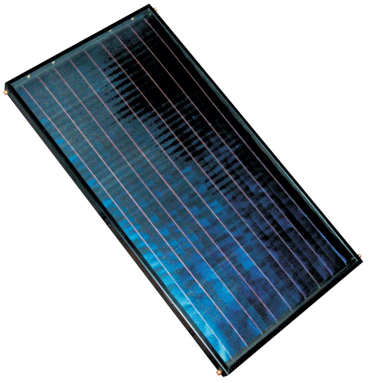 Pannello Solare A Rate : Solare eht italia