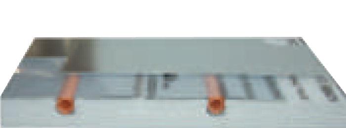 impianto-radiante-a-pavimento-a-secco-riscaldamento-casa