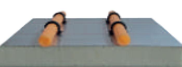 impianto-radiante-a-pavimento-liscio