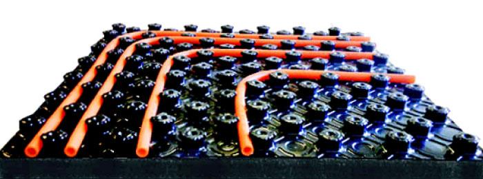 riscaldamento-impianto-radiante-a-pavimento-bugnato