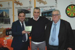 Riunione Forza Vendite 2017 Eht Italia (12)